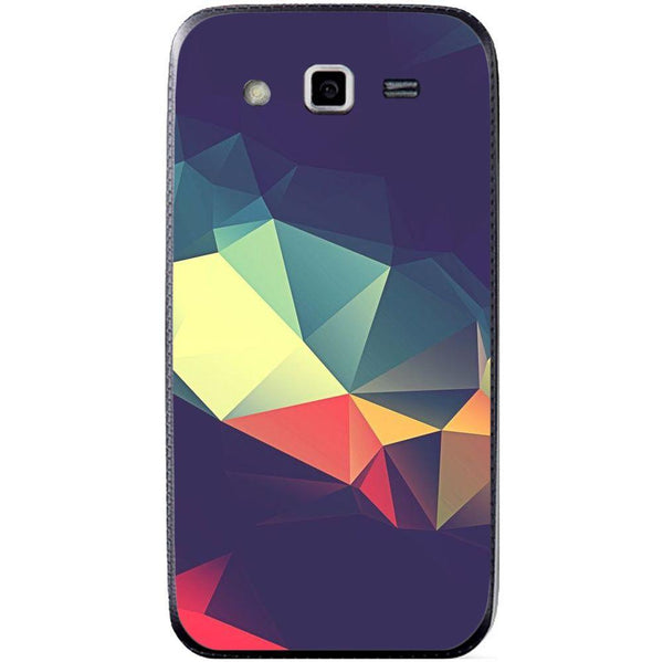 Husă Geometric Abstract SAMSUNG Galaxy Grand 2 Guardo.shop