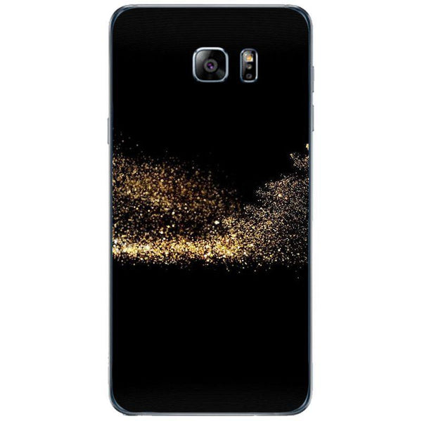Husă Gold Dust SAMSUNG Galaxy Note 5 Guardo.shop