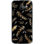 Husă Gold Wheat And Snow SAMSUNG Galaxy S7 Guardo.shop