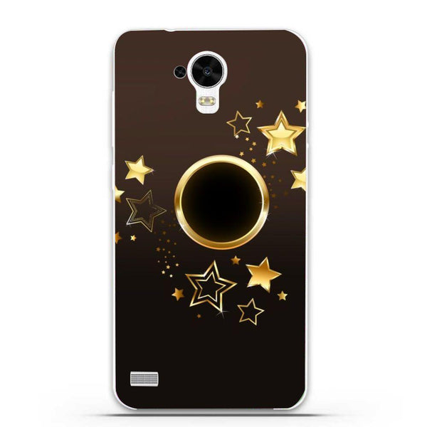 Husă Goldy Star HUAWEI Y5 Y560 Guardo.shop