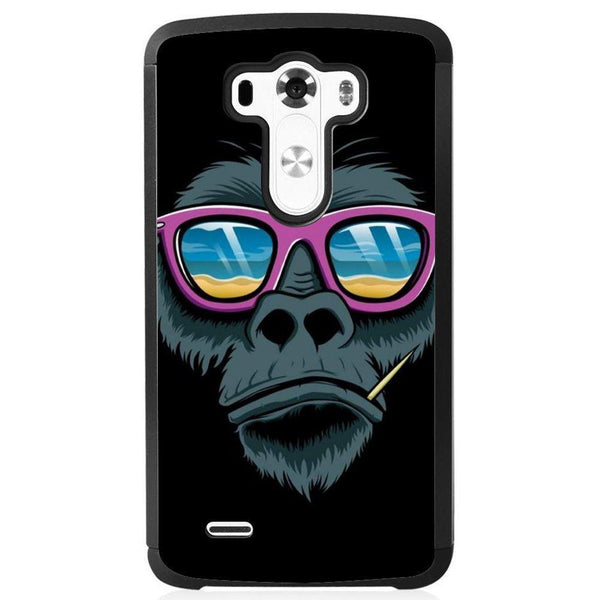 Husă Gorilla LG G3 S Guardo.shop