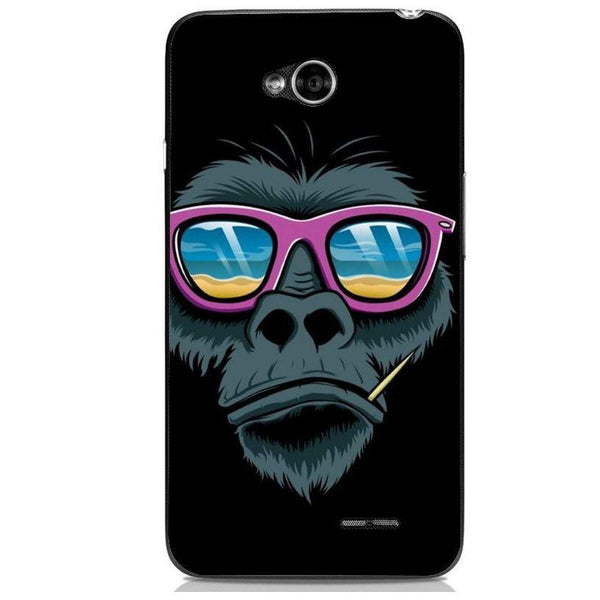 Husă Gorilla LG L70 Guardo.shop
