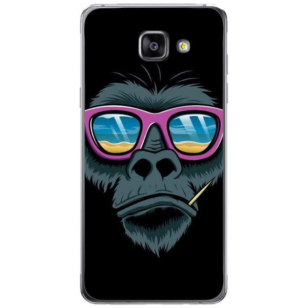 Husă Gorilla SAMSUNG Galaxy A5 2016 Guardo.shop