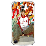 Husă Graffity Boy SAMSUNG Galaxy Grand Guardo.shop
