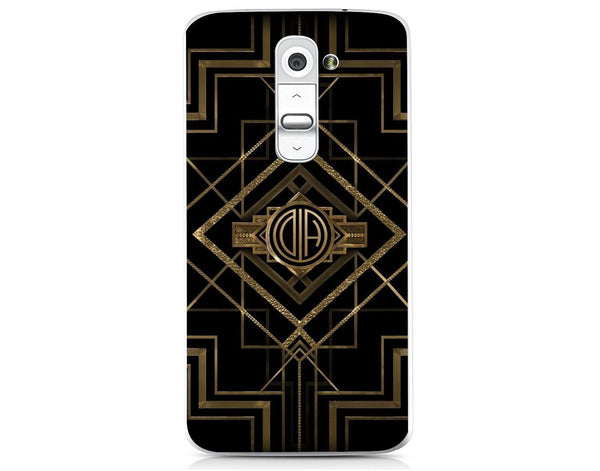 Husă Great Gatsby LG G2 Mini Guardo.shop
