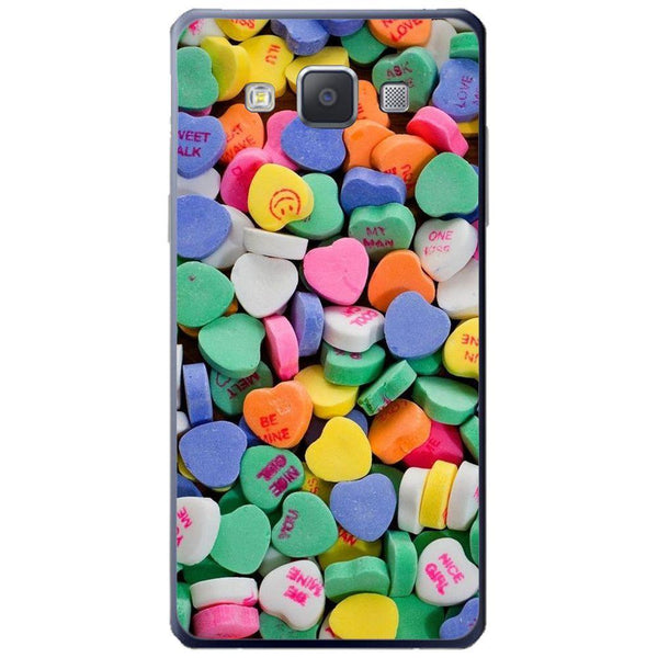Husă Hearth Pills SAMSUNG Galaxy A5 Guardo.shop