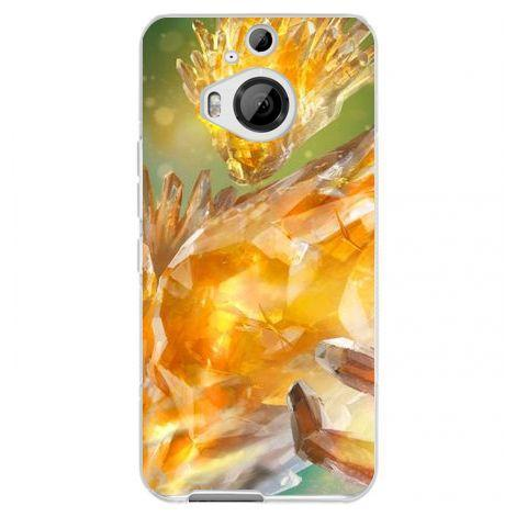 Husă Hearthstone Lyra HTC One M9 Plus Guardo.shop