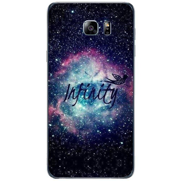 Husă Infinity Galaxy SAMSUNG Galaxy Note 5 Guardo.shop
