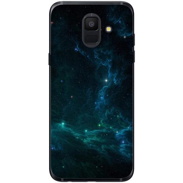 Husa Interstelar Samsung Galaxy A6 2018 Guardo.shop