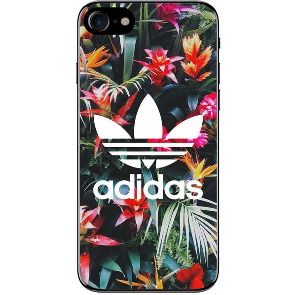 Husă Jungle Adidas APPLE Iphone 8 Guardo.shop