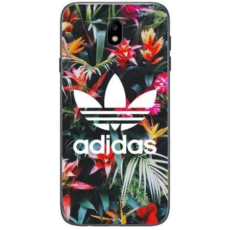 Husa Jungle adidas Samsung Galaxy J3 2017 Guardo.shop
