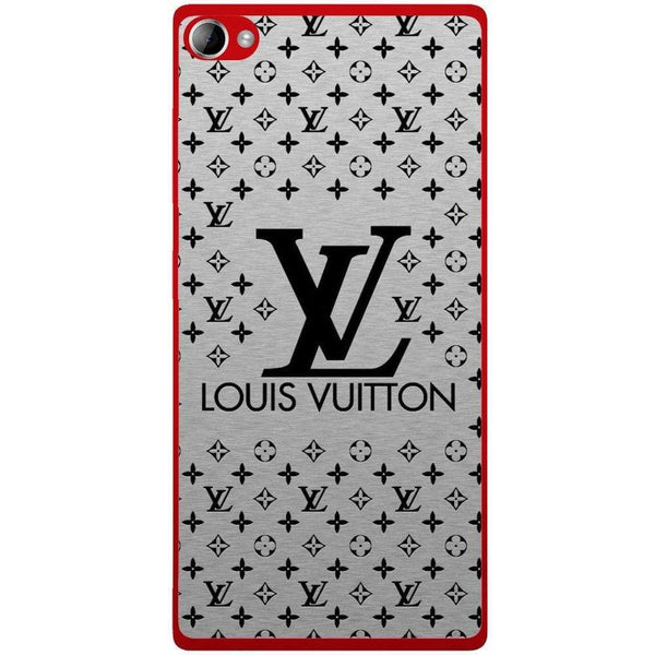 Husă Louis Vuitton-grey Lenovo Vibe X2 Guardo.shop
