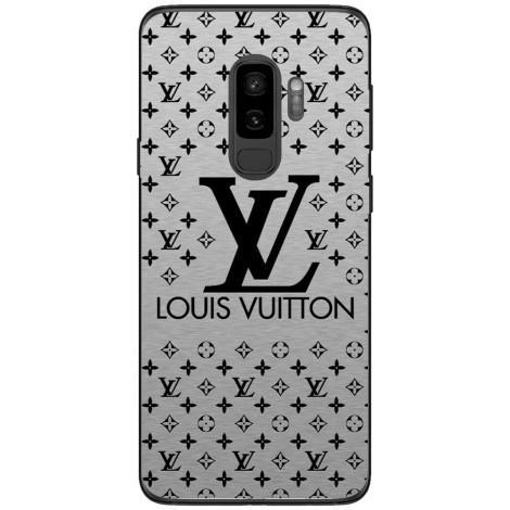 Husa Louis vuitton grey Samsung Galaxy S9 Plus Guardo.shop