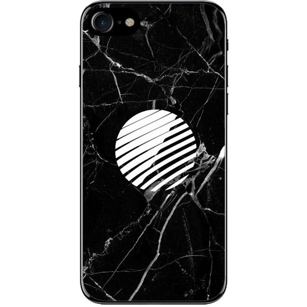 Husă Marble Background APPLE Iphone 8 Guardo.shop