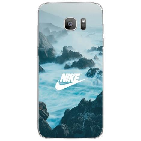 Husa nike mountains Samsung Galaxy S7 Guardo.shop