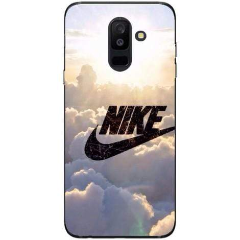 Husa Nike sky Samsung Galaxy J5 2017 Guardo.shop