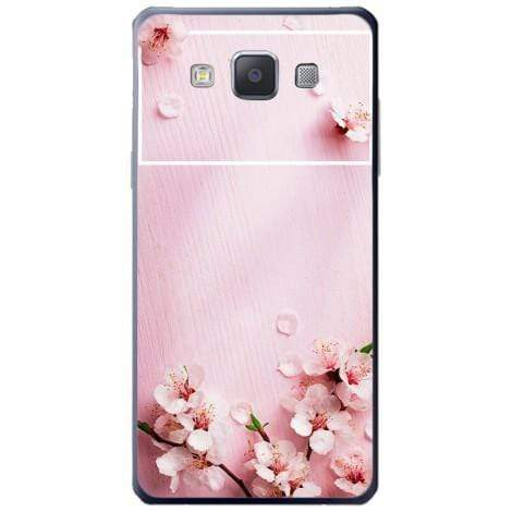 Husa Pink japanese Samsung Galaxy A5 Guardo.shop