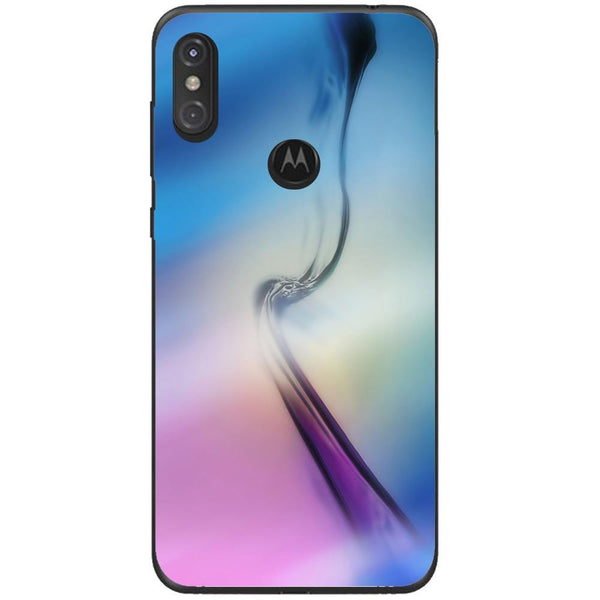Husa Shady Color Motorola One Guardo.shop
