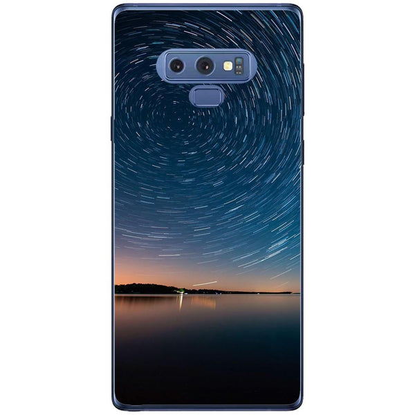 Husa Skyfall Samsung Galaxy Note 9 Guardo.shop