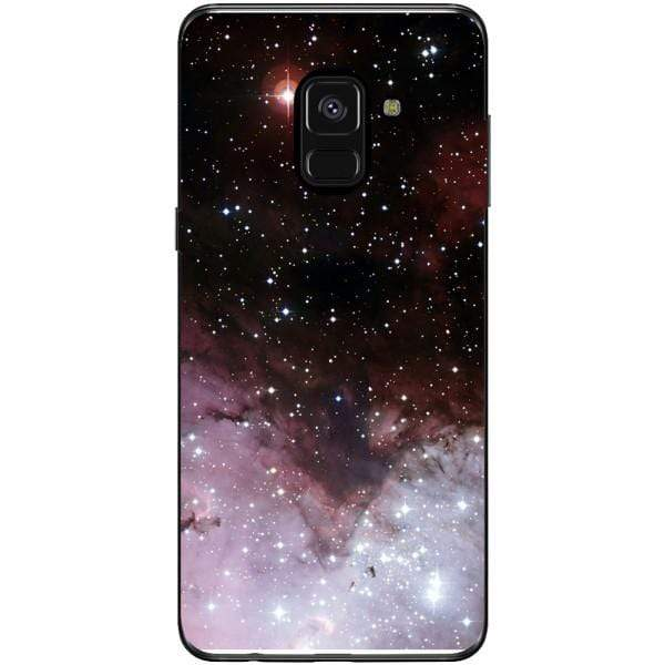 Husa Space Star Samsung Galaxy A8 2018 Guardo.shop