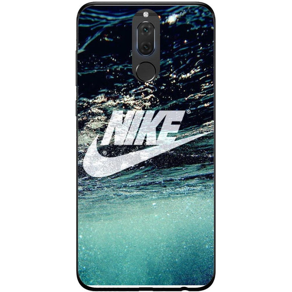 Husa Underwater nike Huawei Mate 10 Lite Guardo.shop