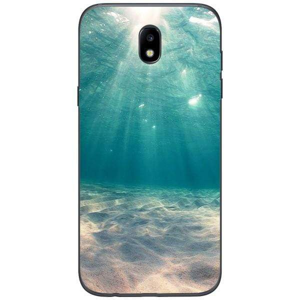 Husa Underwater Samsung Galaxy J7 2017 Guardo.shop