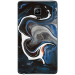 Husa Vortex Marble Samsung Galaxy Note 4 EDGE Guardo.shop