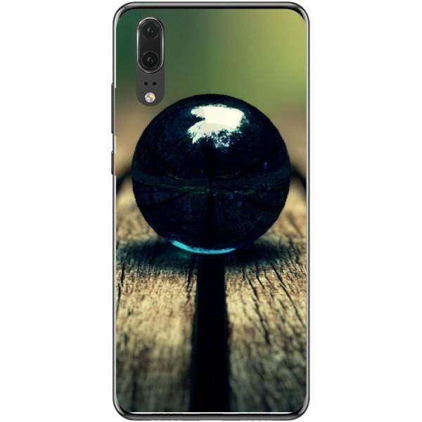 Husa Water Huawei P20 Guardo.shop