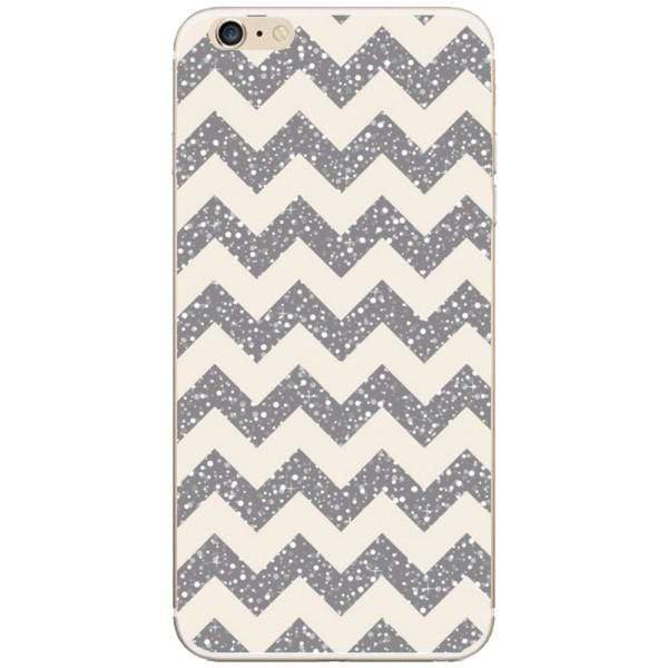 Husa Waves Iphone 6 Plus Guardo.shop