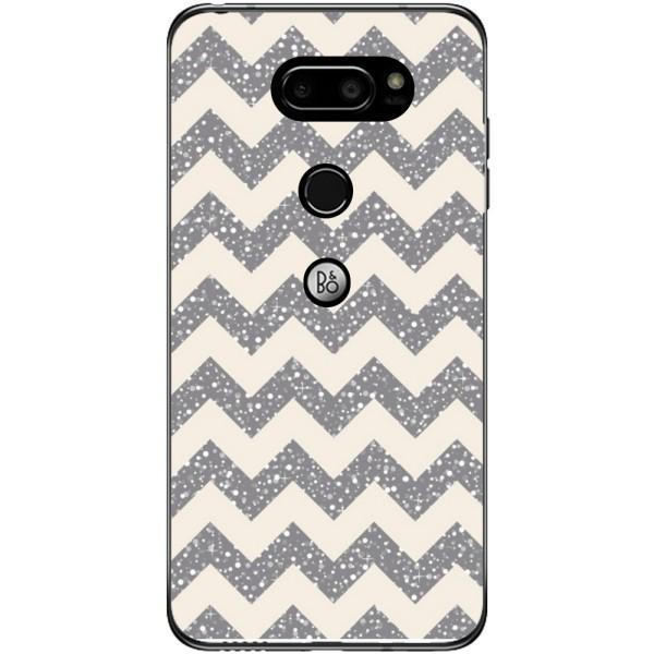 Husa Waves LG V30 Guardo.shop