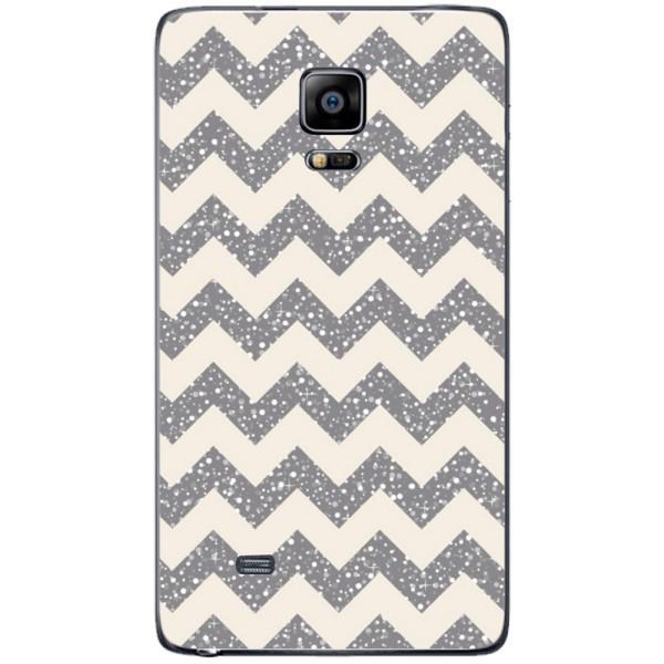 Husa Waves Samsung Galaxy Note 4 EDGE Guardo.shop