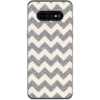 Husa Waves Samsung Galaxy S10 Plus Guardo.shop