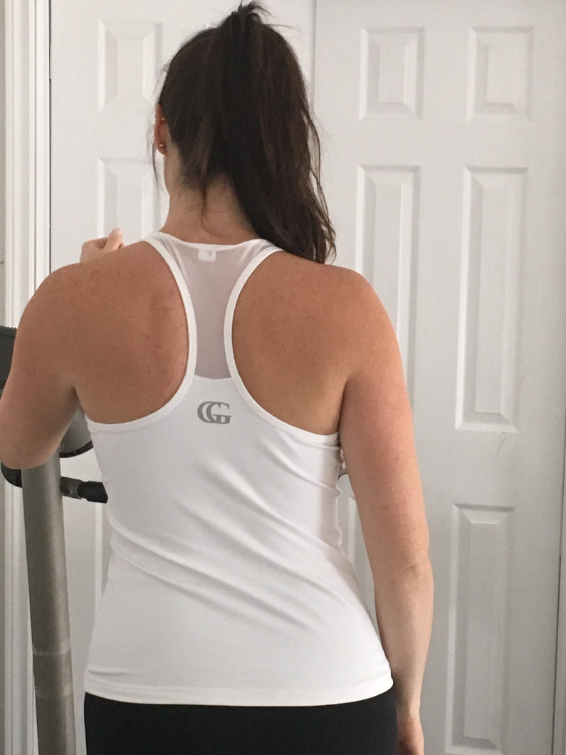 Coming soon....Women's work out tops