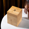 Bamboo Teabox (Reward)