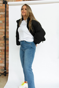 Margot Easy Fit Jean