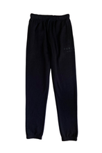 Farley Feel Good Track Pants