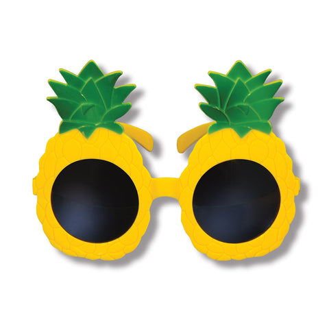 Pineapple Sunglasses (Each)