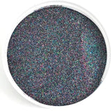 8oz Glitter - Teal/Purple (Each)