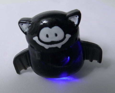 LED Bat Ring