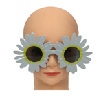 Daisy Sunglasses (Each)
