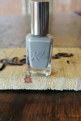 "Native Nail Polish - Love Y'all"" Native (Each)"