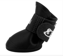 Load image into Gallery viewer, Fashionable Waterproof Anti-Slip Dog Boots - bcool pets