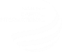 Nature Capital International