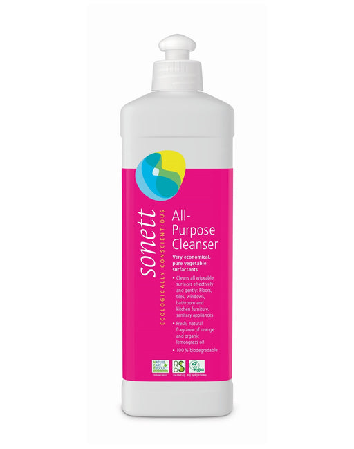 All-Purpose Cleaner (17 fl oz/ 0.5L)