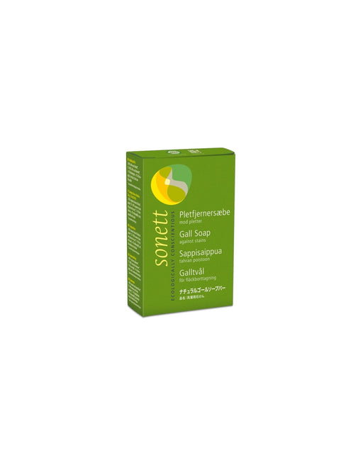 Gall Soap 3.5 fl. oz/ 100g