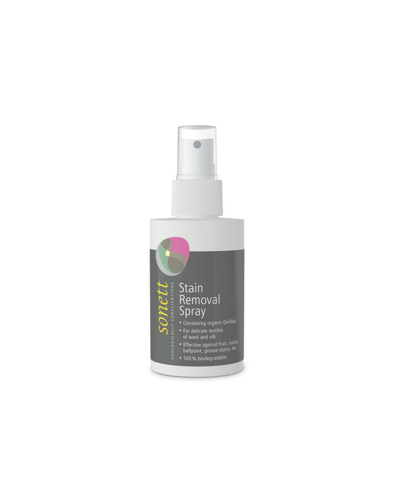 Stain Removal Spray 3.5 fl.oz / 100ml