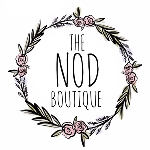 The Nod Boutique