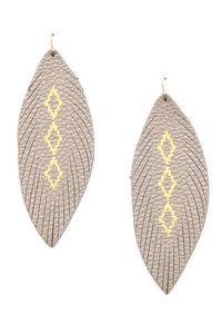 Riley Earrings