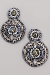 Keri Earrings