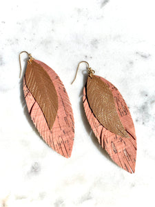 Sissy Earrings